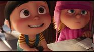 Despicable m3 agnes and edith 255335223