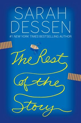 The-rest-of-the-story-cover-540x822.jpg
