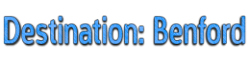 Destination: Benford Wiki