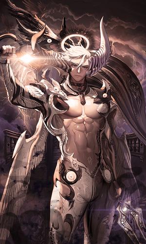 Demon-Hunter Demon.png