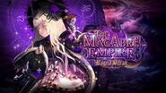 Destiny Child Global - Raid Season 5 - The Macabre Empire-0