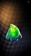 Big Green Heart