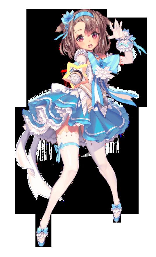 Neptune♥