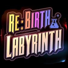 ReBirth Labyrinth.png