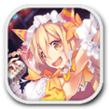 Starry Stage Icon