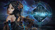 Destiny Child Global - Raid Season 3 - Forbidden Flower