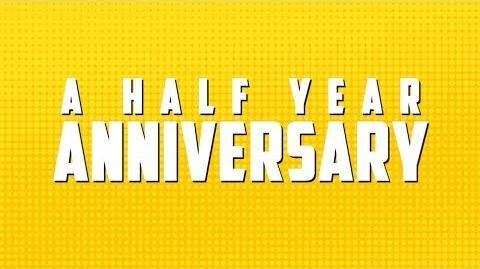 Destiny_Child_-_Half_Year_Anniversary_Trailer