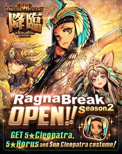 RagnaBreak Season 2.png