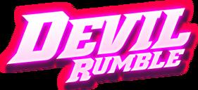 Devil Rumble.png