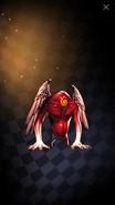 Red Watcher