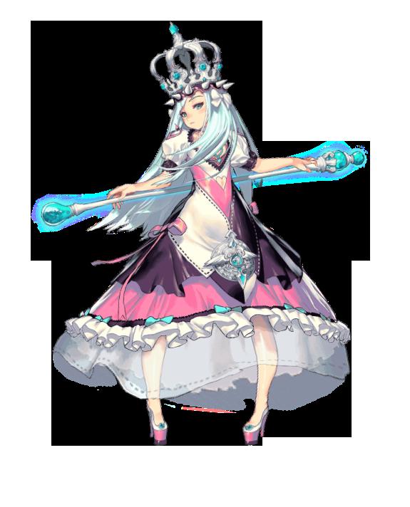 Myrina