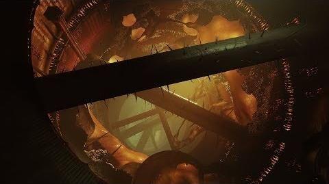 Destiny_2_Festung_der_Schatten_—_Grube_der_Ketzerei-Trailer_DE