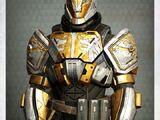 Saladino Forge