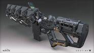 1200px-Destiny-SleeperSimulant-FusionRifle-Back