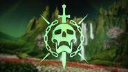 Destiny 2 Bastión de Sombras – Tráiler de la incursión Jardín de la Salvación ES