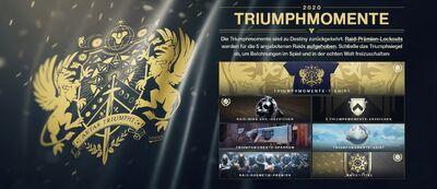 D2 Triumphmomente 2020.jpg