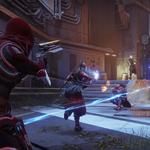 Destiny 2 Screenshot 05.png