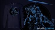 Donnerlord Shirt
