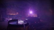 Bastión de Sombras screenshot 18