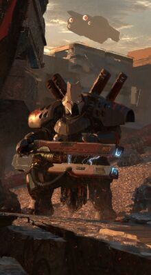 Destiny-2-concept-art-cabal (1).jpeg