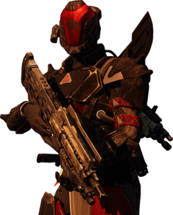DTG Guardian Titan.png