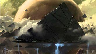 Darkfleet