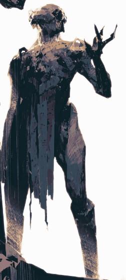 Savathûn, die Hexenkönigin