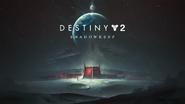 Destiny 2 Shadowkeep Cover