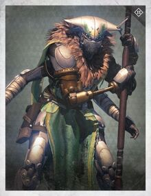 Variks, the loyal grimoire card1.jpg
