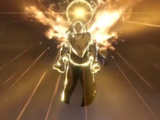 Певец солнца