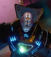 Psion-councilor-face