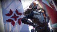 Destiny 2 Festung der Schatten – Scharlach-Woche-Trailer DE