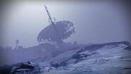 Más allá de la Luz - captura de pantalla 6
