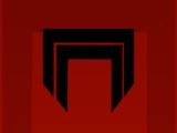 Красный Легион