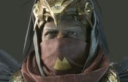 Osiris close