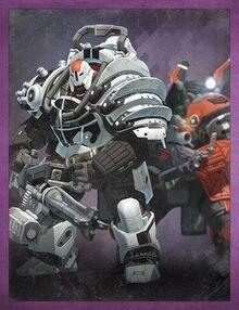 300px-Grimoire Blind Legion.jpg