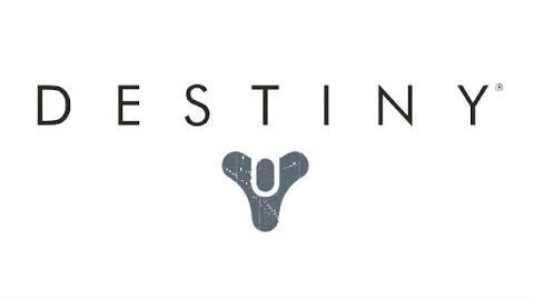 FPS『Destiny』プレスツアー版プレビュー