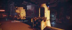 Опорная база Эхо002.jpg