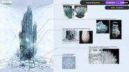 D2 JdL Europa Concept Art