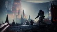 Bastión de Sombras screenshot 2