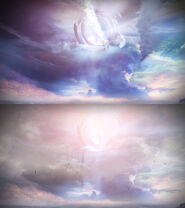 Dreamingcity3