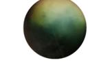 Титан (Луна)