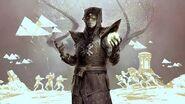 Destiny 2- Сезон «Прибытие» – трейлер игрового процесса -RU-
