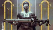 Destiny-2-black-armory-details.jpg.optimal