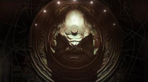 Destiny_2_Forsaken_–_Crown_of_Sorrow_Raid_Trailer
