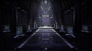 800px-Black Armory Hall