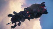 800px-Destiny-DevilWalker-Deployment