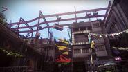 800px-Bazaar Apartment Blocks