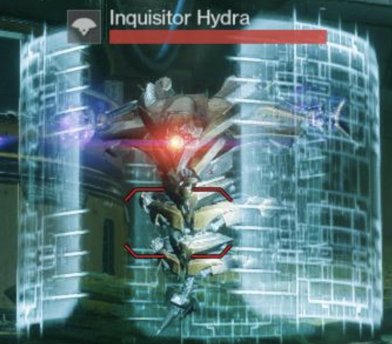 Гидра-инквизитор