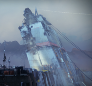 641px-Destiny 2 The Tower aftermath